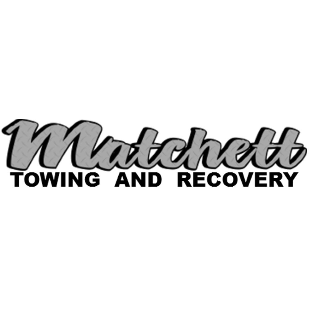 Matchett Towing and Recovery