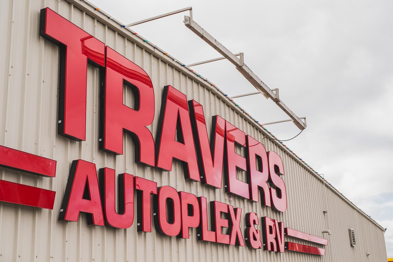 Travers Autoplex image 6