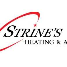 Strine's Heating and Air Conditioning - York, PA - Heating & Air Conditioning