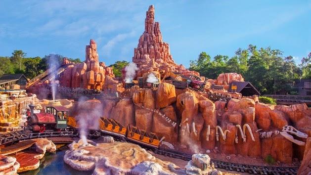 Walt Disney World® Resort image 49