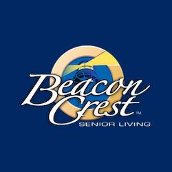 Beacon Crest Senior Living