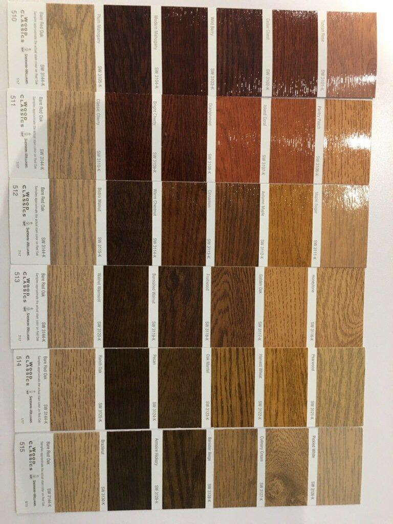 Cramer Hardwood Floors image 4