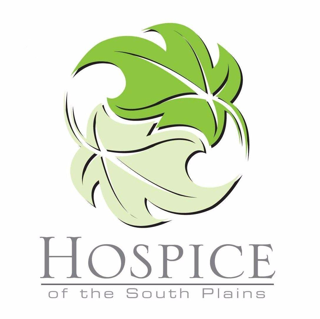 Hospice of  the South Plains image 0