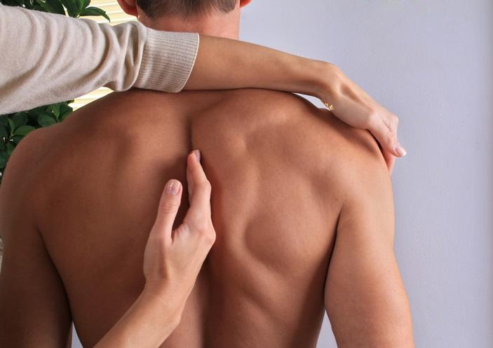 Bayside Physical Therapy, Chiropractic & Acupuncture, PLLC. image 13