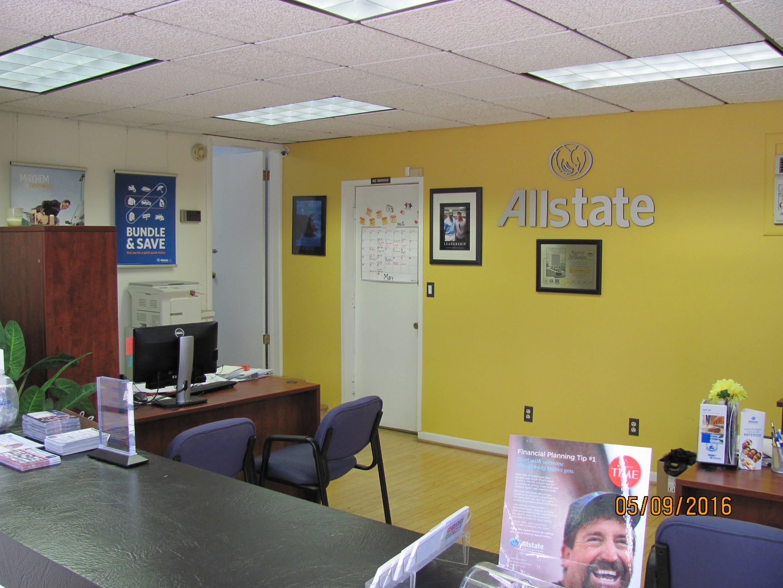 Eli Dafesh: Allstate Insurance image 3