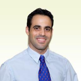 Cruz Davis Dental image 4