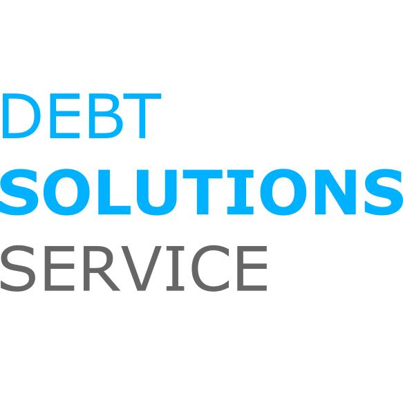 Debt Solutions Service