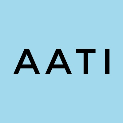 A.K.V. Auto Transport Inc.