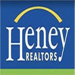 Heney Realtors
