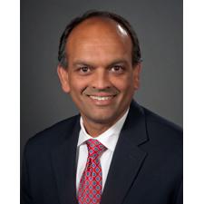 Binoy Singh, MD