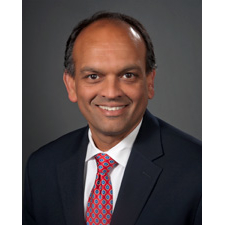 Binoy Kumar Singh, MD