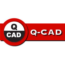 Q-CAD, INC image 5