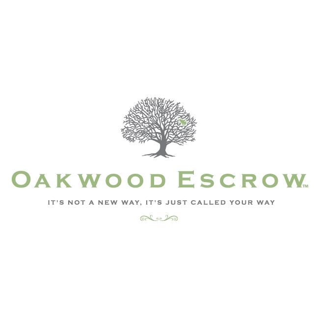 Oakwood Escrow Rancho Bernardo