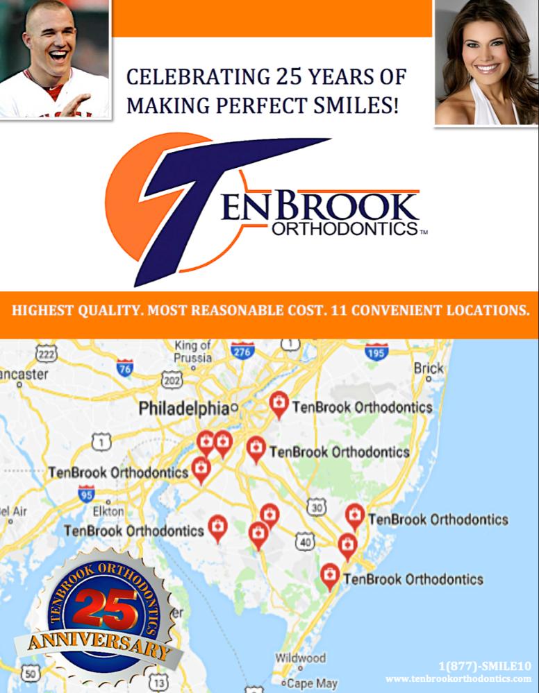 TenBrook Orthodontics image 2