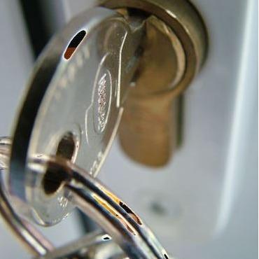 Rick's Roadrunner Lock & Safe image 1