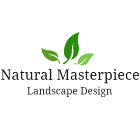 Natural Masterpiece Landscape Design