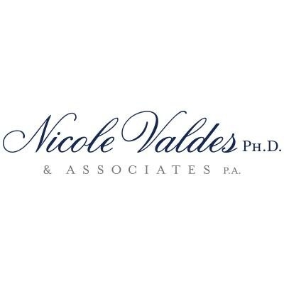 Nicole Valdes Ph.D. & Associates P.A. North Miami Psychologist