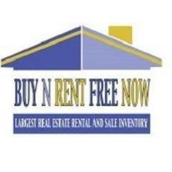 Buy N Rent Free Now