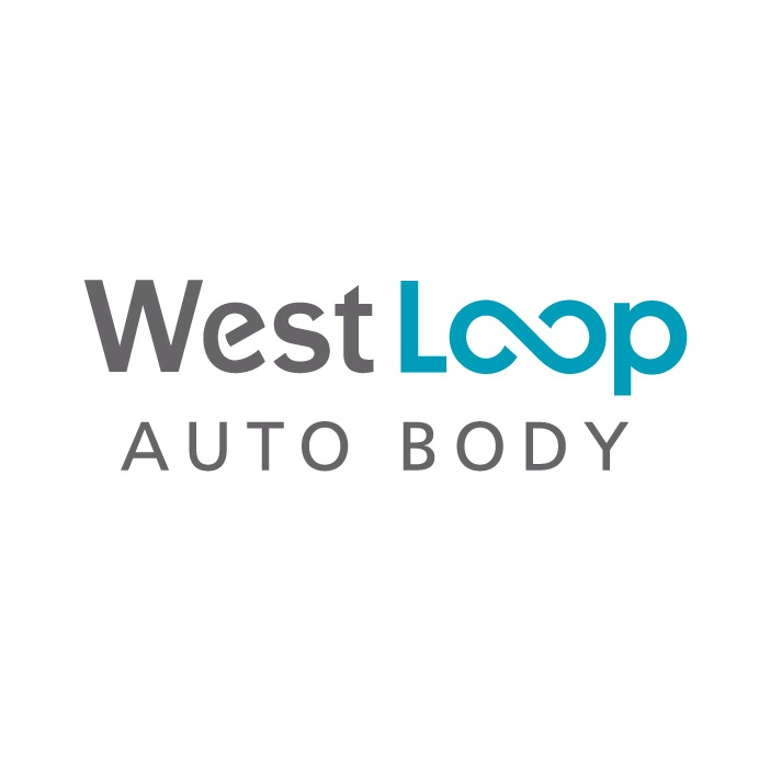 West Loop Auto Body