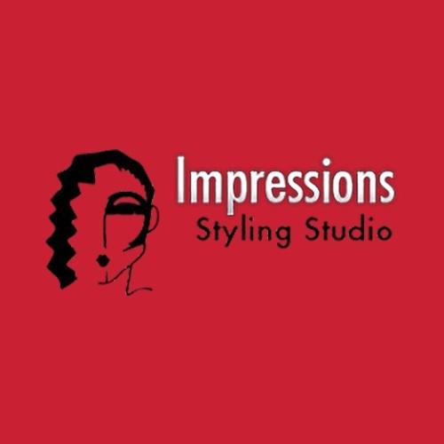Impressions Styling Studio