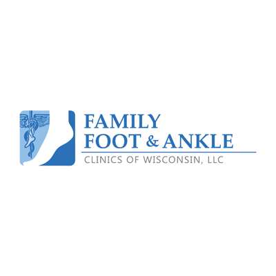 Family Foot & Ankle Clinics Of Wisconsin, LLC