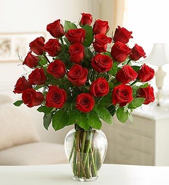 Renning's Flowers image 3
