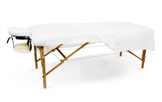 D - Trade LLC   Pet, Salon and Massage Furniture Store image 23