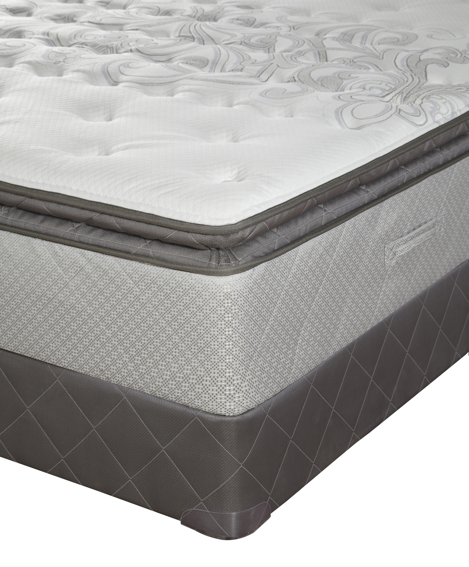 Mattress For LESS image 2