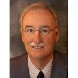 Douglas  MacLeod, DMD General Dentist