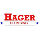 Hager Plumbing