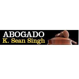 Abogado K. Sean Singh