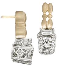 Heartland Jewelry image 7