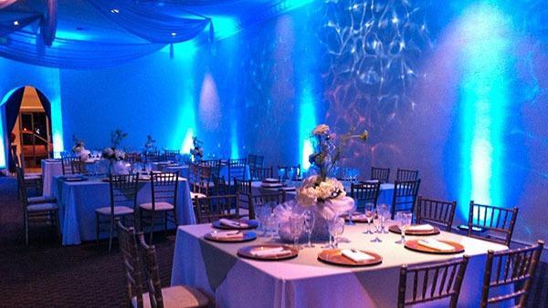 La Luna Banquet Hall image 3