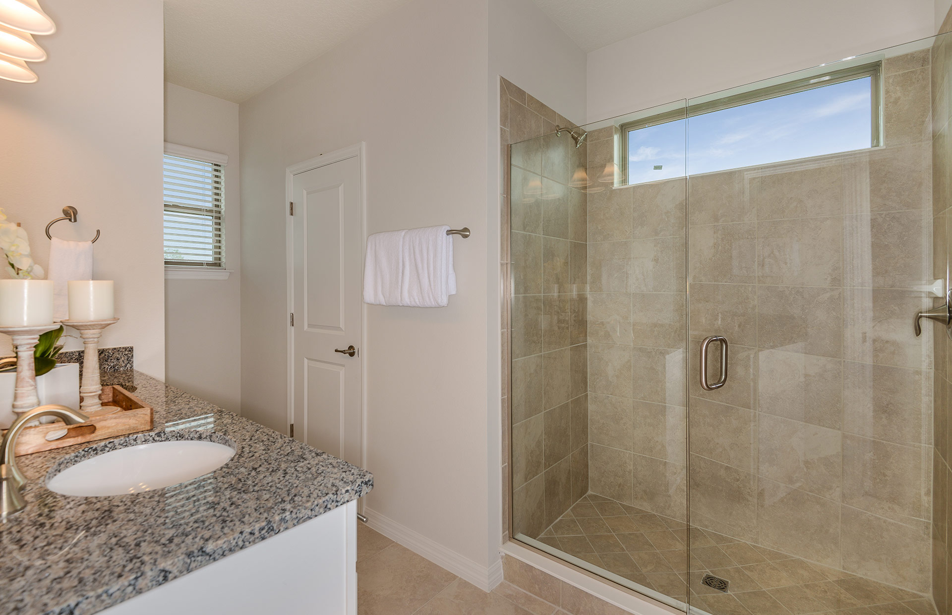 Oviedo Park Terrace by Pulte Homes image 1