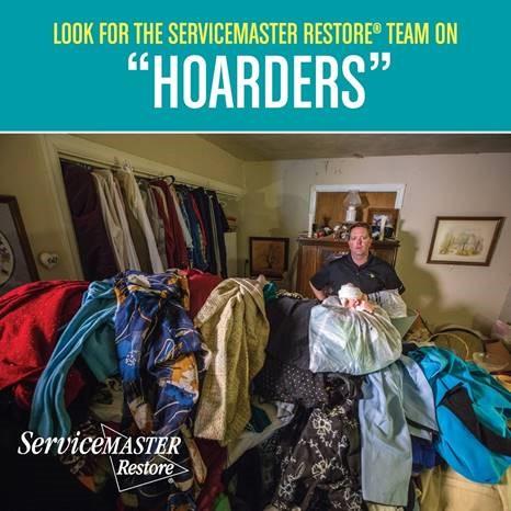ServiceMaster All Care Restoration image 5
