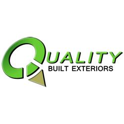 Quality Built Exteriors image 6