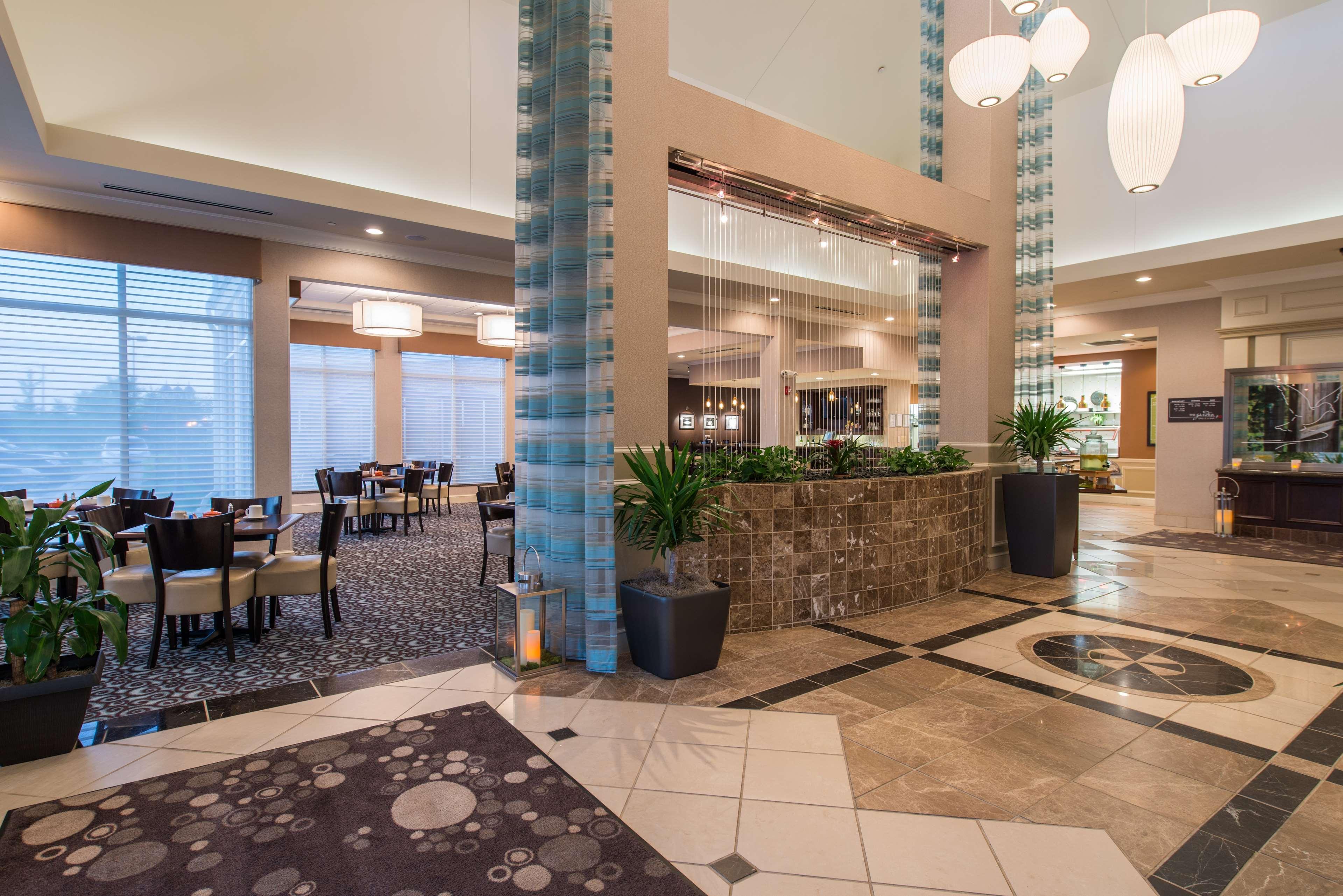 Hilton Garden Inn Lynchburg image 4