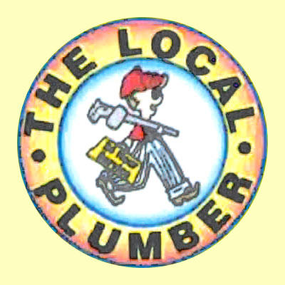 The Local Plumber image 0
