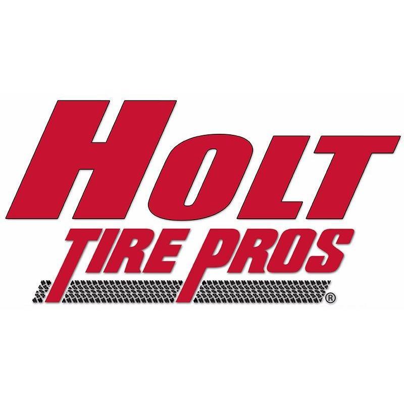 Tire Repair Memphis: Holt Tire Pros In Memphis, TN 38117