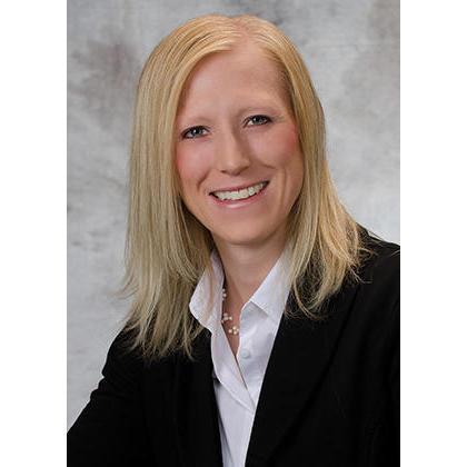 Heather Schroder, NP image 1