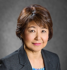 Mayumi Tamaki - Ameriprise Financial Services, Inc.