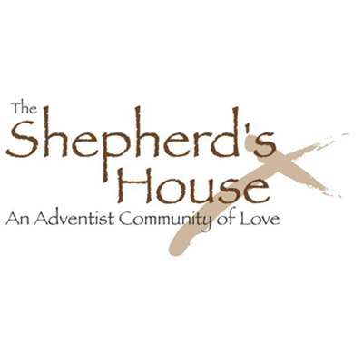 The Shepherd's House image 0