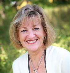 Linda J Zimmerman - Ameriprise Financial Services, LLC