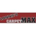 Lonnie's Carpet Max image 0