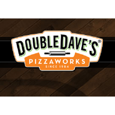 DoubleDave's Pizzaworks - Spring, TX 77386 - (281)367-3283 | ShowMeLocal.com