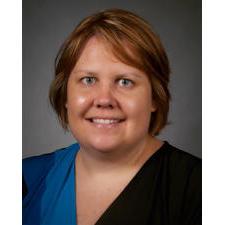 Rebecca Mazurkiewicz, MD