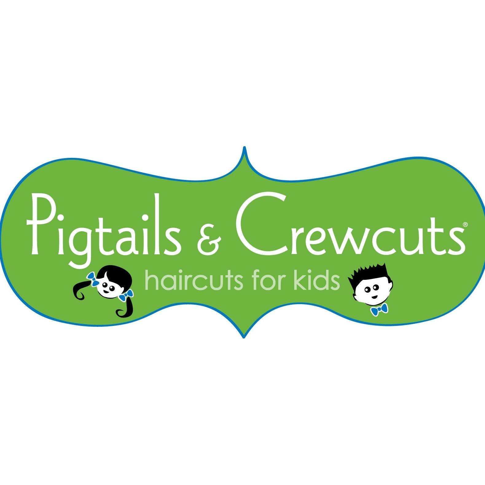 Pigtails & Crewcuts: Haircuts for Kids - Myrtle Beach image 0