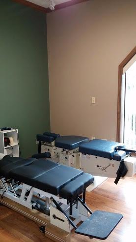 Stull Chiropractic Center image 6