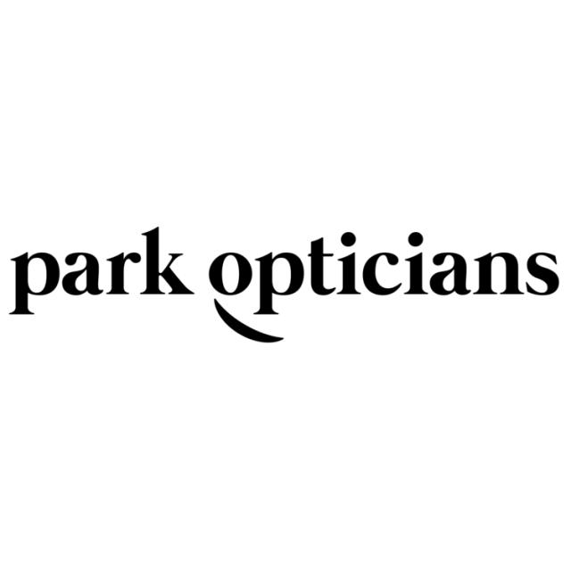 Park Opticians Landerwood
