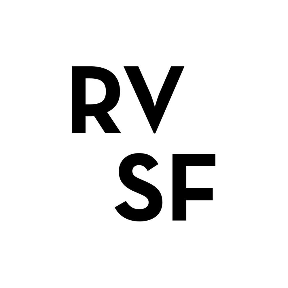 RVSF Inc.